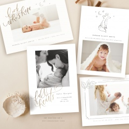 our_new_love_cards_vol2