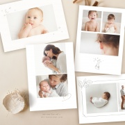 our_new_love_cards_vol2bakc