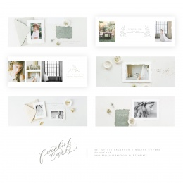 soft_simplicity_FB_coversvol11