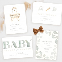 Spring_baby_shower_cards