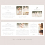amelia_floral_5x5_trifold