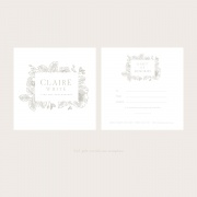 floral_soiree_5x5_gift_certificate