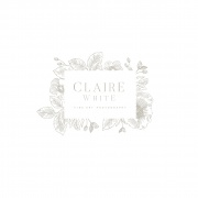 floral_soiree_logo