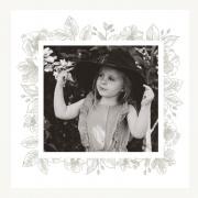 floral_soiree_wallart_1