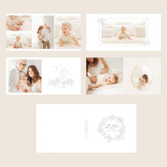 our_new_baby_10x10_album