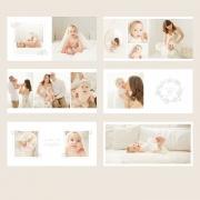 our_new_baby_10x10_album2