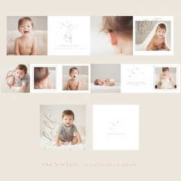 our_new_world_accordion_album
