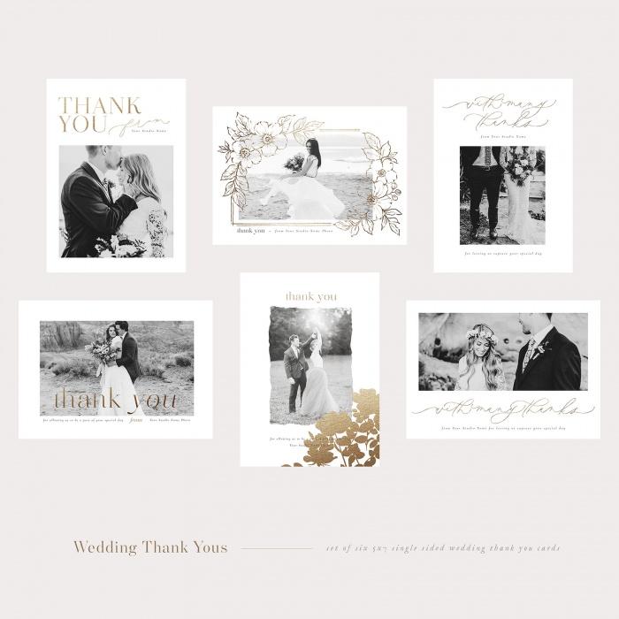 wedding_thank_yous