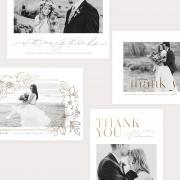 wedding_thank_yous1