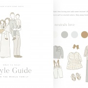 Family_style_guide_5x5brochure1
