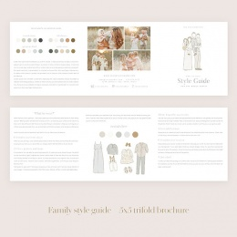 Family_style_guide_5x5brochurea