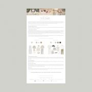 family_style_guide_newsletter