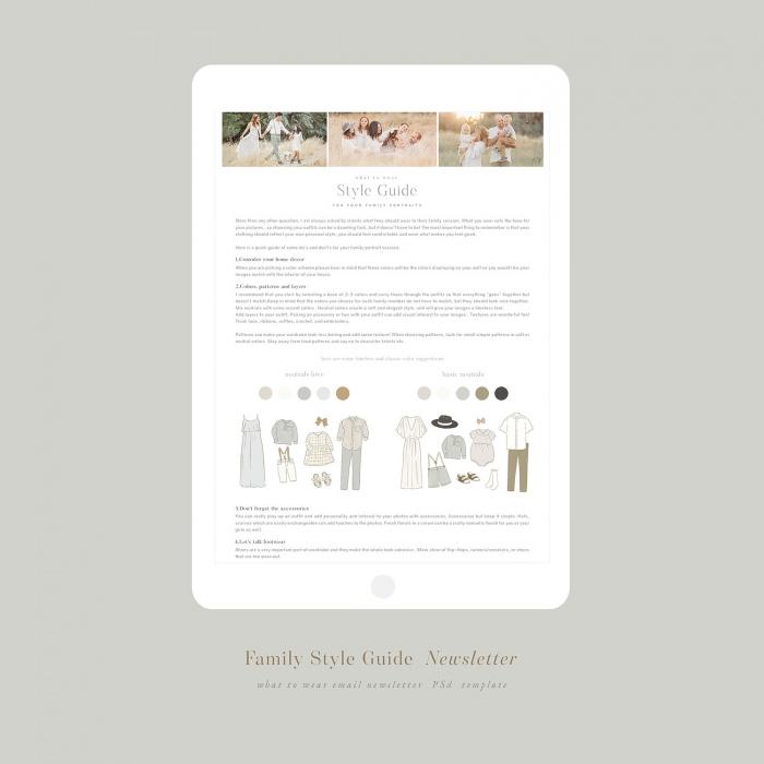 family_style_guide_newsletter1