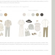 family_style_guide_newsletter1a