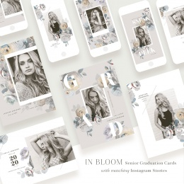 inbloom_graduationcards