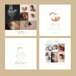 petite_newborn_marketing2