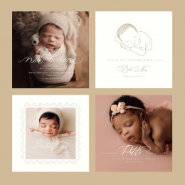 petite_newborn_marketing4