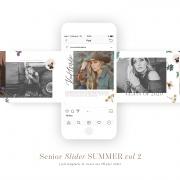 senior_slider_summer_2