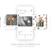 senior_slider_summer_2b
