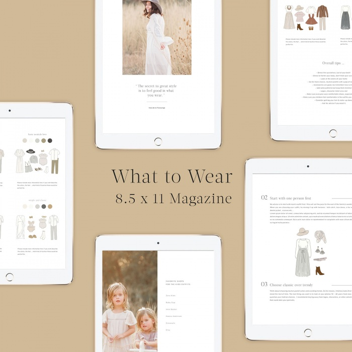 what_to_wear_magazine1a