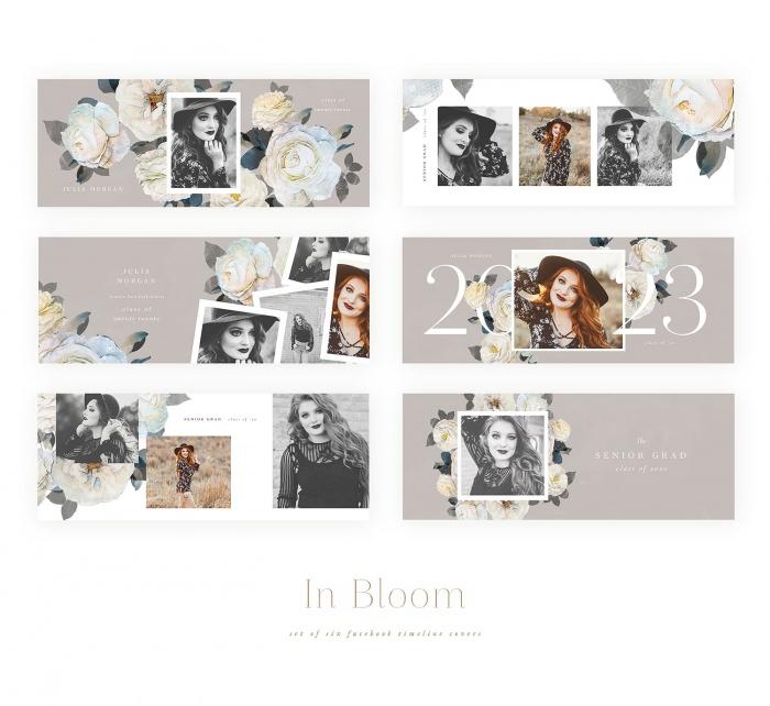 inbloom_FB_covers