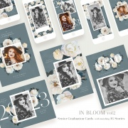 inbloom_graduationcardsvol2a