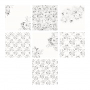 inbloom_papers2