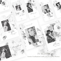 inbloom_vol3
