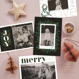 2019_Christmas_Joy_collection