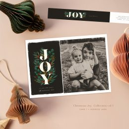 2019_Christmas_joy_card1