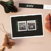 2019_Christmas_joy_card1b