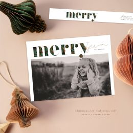 2019_Christmas_joy_card3