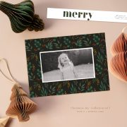 2019_Christmas_joy_card3b