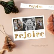 2019_Foliage_Rejoice_card1