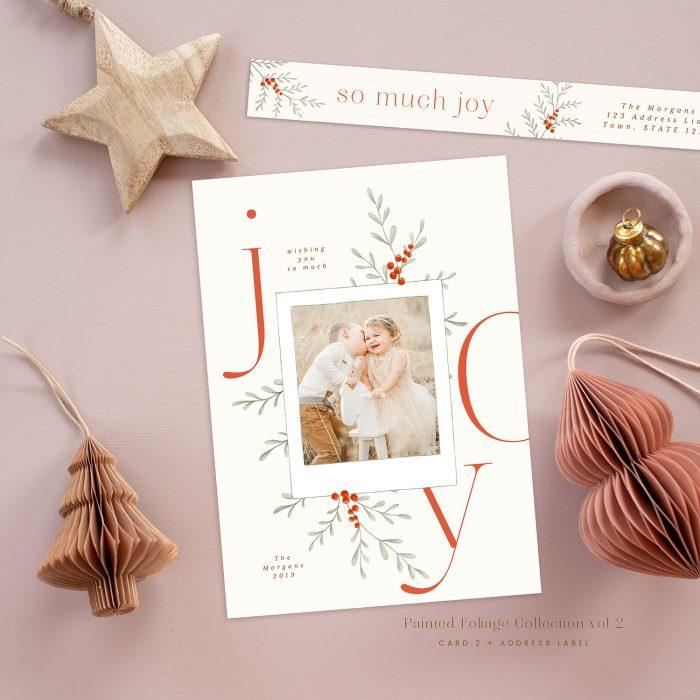 2019_Painted_foliagevol2_card2