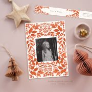 2019_Red_berries_card1back