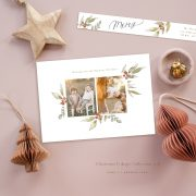 2019_christmas_foliagevol1_card1back