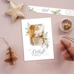 2019_christmas_foliagevol1_card2