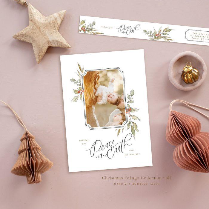 2019_christmas_foliagevol1_card2