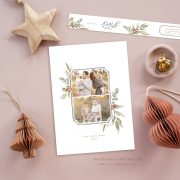 2019_christmas_foliagevol1_card2back