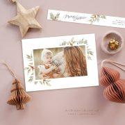 2019_christmas_foliagevol1_card3b