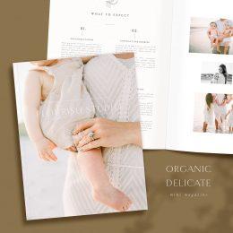 organic_delicate_mag