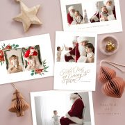 2019SantaWishvol2_cards_back