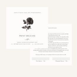 Black_rose_print_release