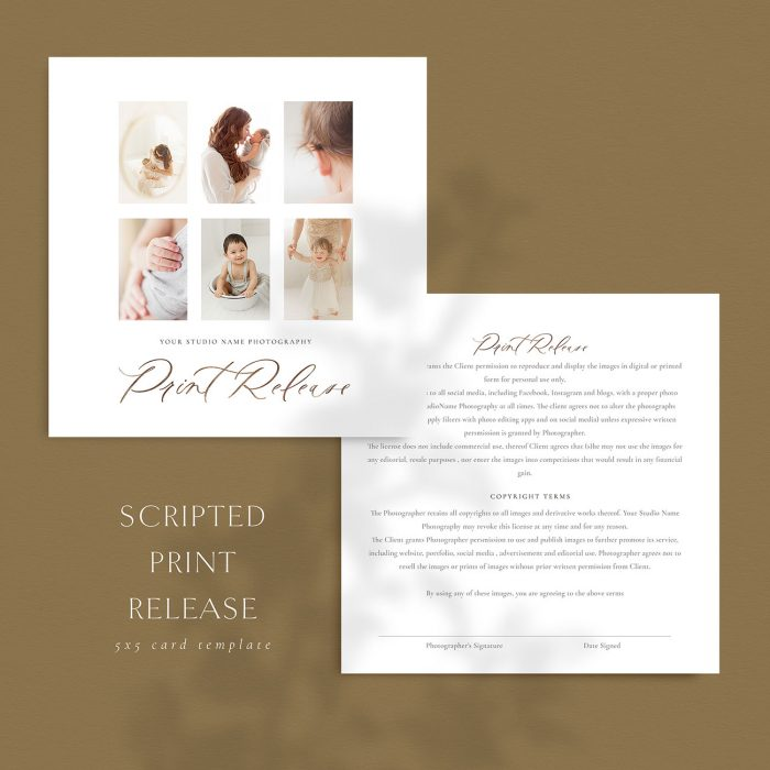 Scripted_print_release