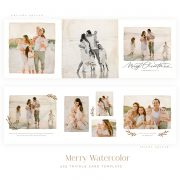merry_watercolor_trifold