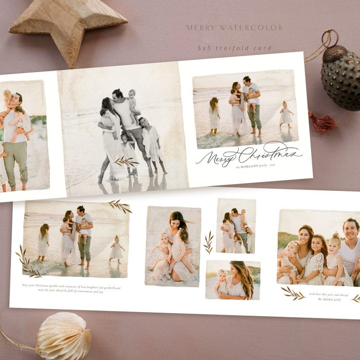 merry_watercolor_trifold1