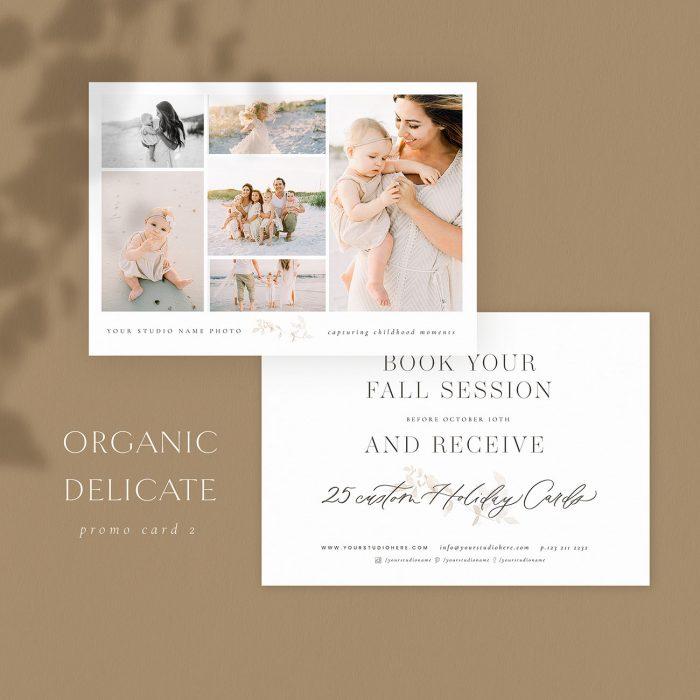 organic_delicate_Promo_card2