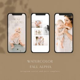 watercolor-fall-alpha