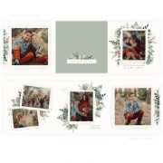 2019WatercolorsJoyBouquet_trifold2a